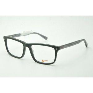 New Nike Just Do It 7238 Eyeglasses 002 Frames